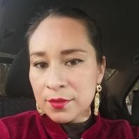Guadalupe Ibáñez Tutor 3