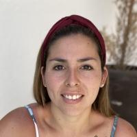 Rocio Velasquez Tutor 2
