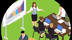Técnicas de Negociación y Cierre de Ventas